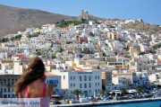 10 redenen om naar Syros te gaan